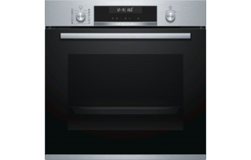 Bosch HBG5585S0B Single Oven