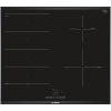 Bosch PXE675BB1E Part Flex Induction Hob