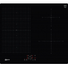 Neff T56UB50X0 Part Flex Induction Hob