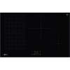 Neff T58UB10X0 Part Flex Induction Hob