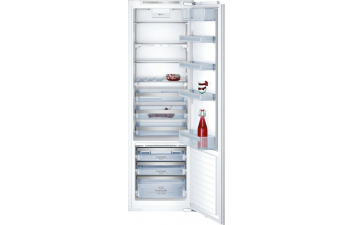 Neff K8315X0GB Integrated Full Height Fridge