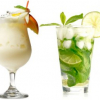 Its Cocktail Time Get Ready For Summer !