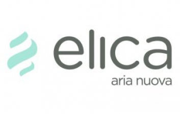 3 Statement Wow Factor Elica Extractors