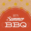 Summertime Barbecue