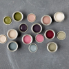 Farrow & Ball Nine New Paint Colours