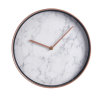 5 Of The Best Kitchen Clocks For Autumn 2018