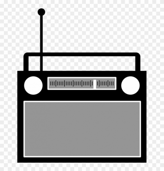 Top 3 Radios For The Kitchen