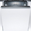 A Free Bosch Fully Integrated Dishwasher SMV40C00GB Making Your Washing Up So Easy