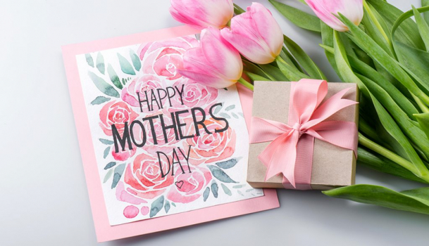 Gorgeous Mother's Day Gift Ideas
