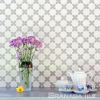 4 Top Tile Trends For Kitchen Walls