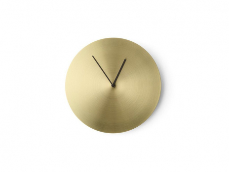 Top 3 Kitchen Wall Clocks