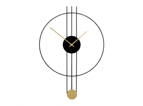 Top 5 Kitchen Wall Clocks For Autumn 2020