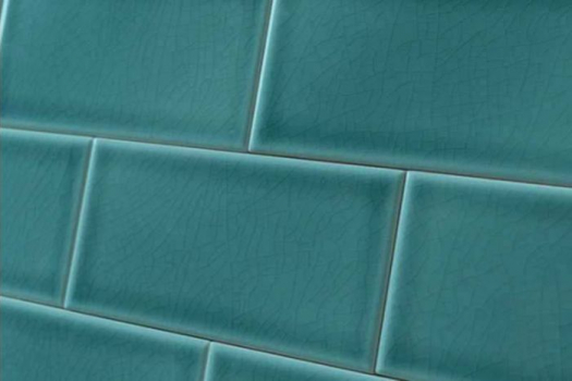 Add A Touch Of Teal Appeal To The Kitchen This Autumn