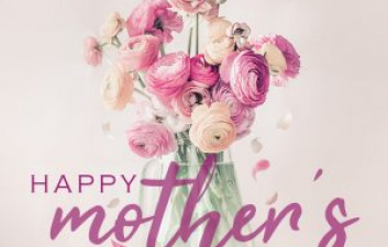 One Stop Shop Mother's Day Gift Ideas From Waitrose