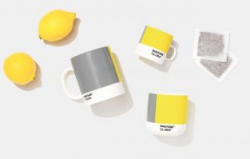 Pantone Colour Of The Year 2021 Our Top 5 Inspirational Ideas