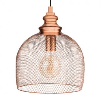 Our Top 5 Pendant Lights