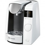 Bosch Tassimo Joy TAS450GB-White