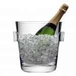 LSA Madrid Champagne Bucket
