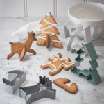 original_christmas-cookie-cutters