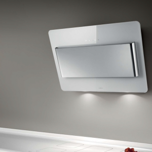 VERVE  ELICA  WALL MOUNTED EXTRACTOR IMAGE BLOG