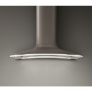 dolce ELICA WALL MOUNTED EXTRACTOR IMAGE BLOG